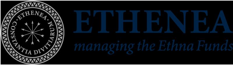 Ethna Aktiv A Multi Asset Fonds