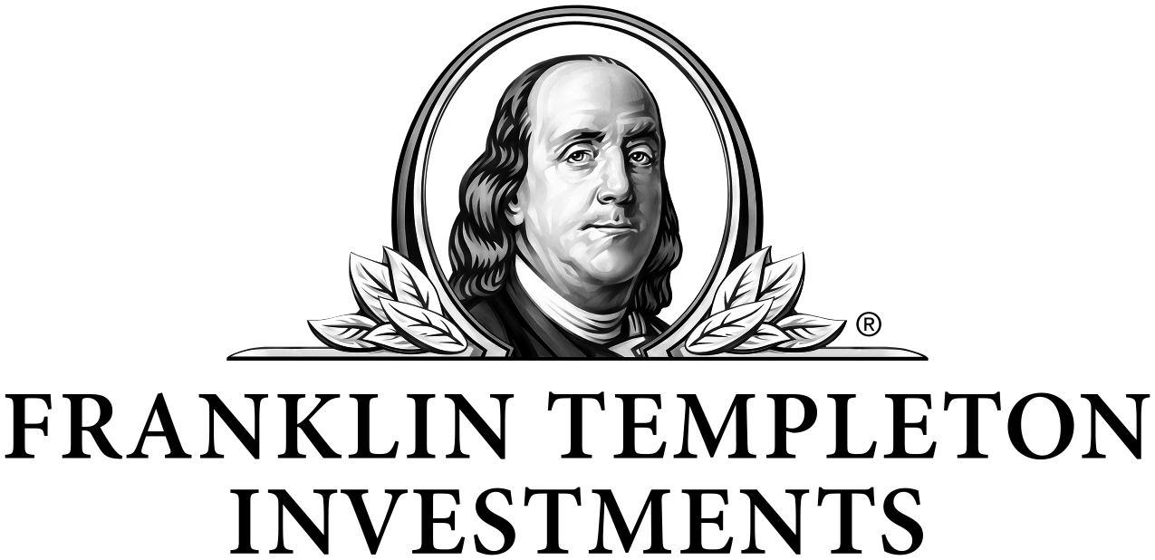 TEMPLETON Growth EUR Fund Class A