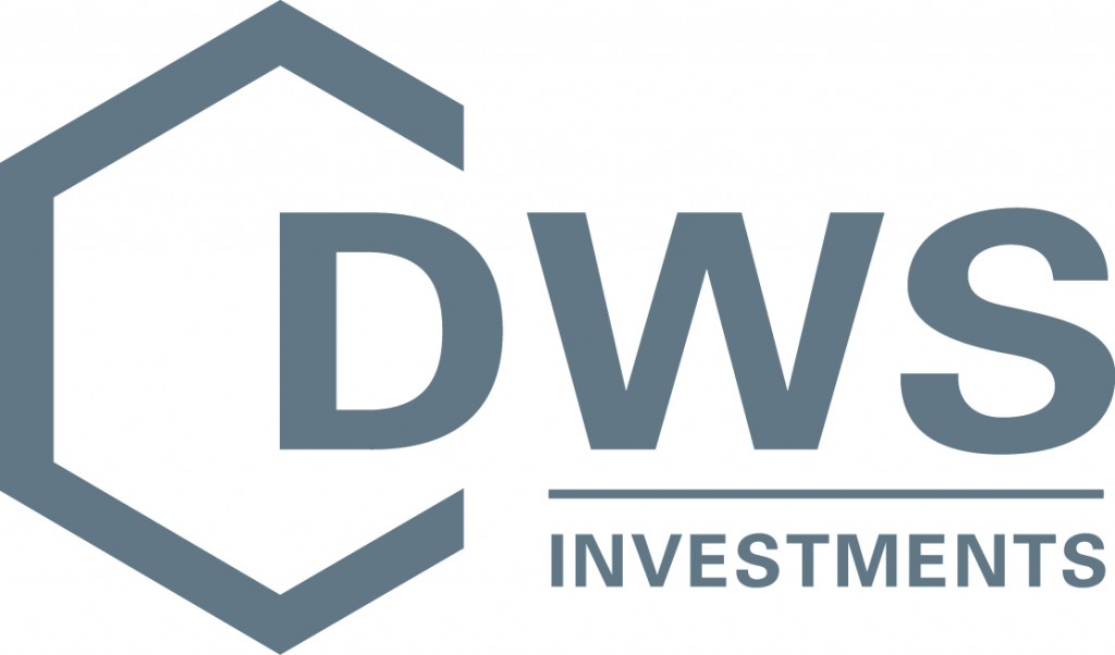 Investmentfonds dws top dividende ld jackson works for an investment bank and makes decisions