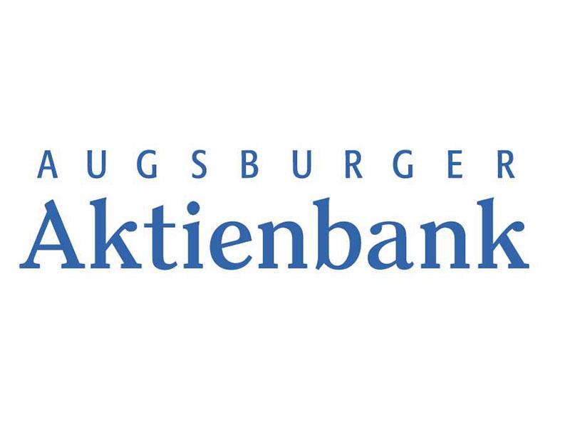 ``Augsburger Aktienbank``