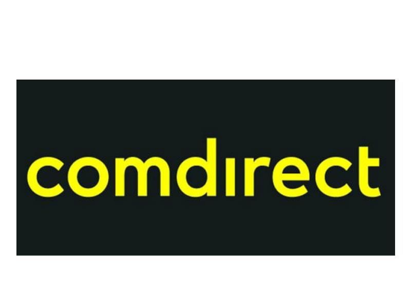 ``comdirect``