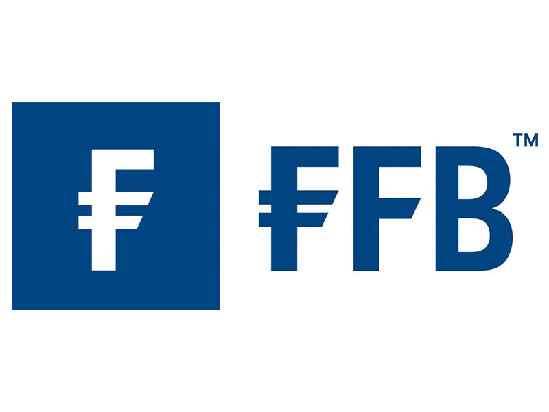 ``FFB``
