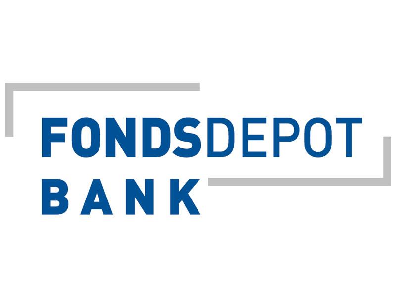 ``Fondsdepot Bank``