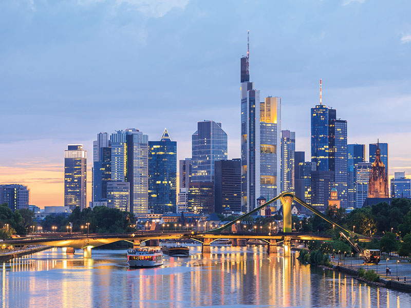 ``Frankfurt``