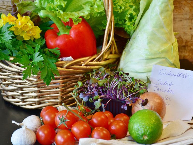 """""""Lebensmitteleinkauf"""" ``immobilienfonds aif mit kurzer laufzeit``"""