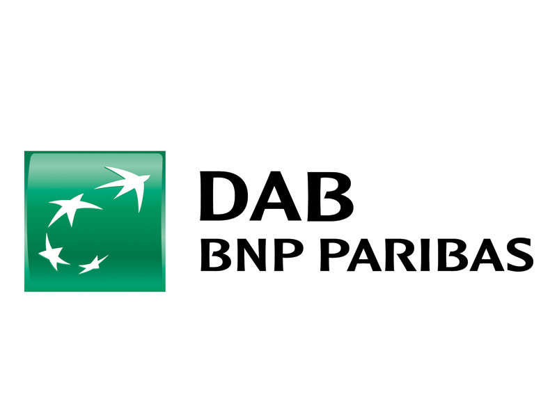 ``DAB Bank``