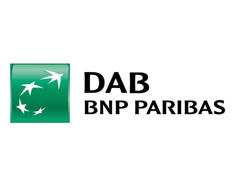 ``DAB BNP Paribas``