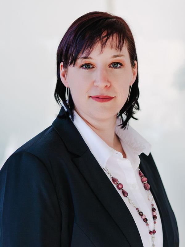 Sandra Schopp Buchhaltung