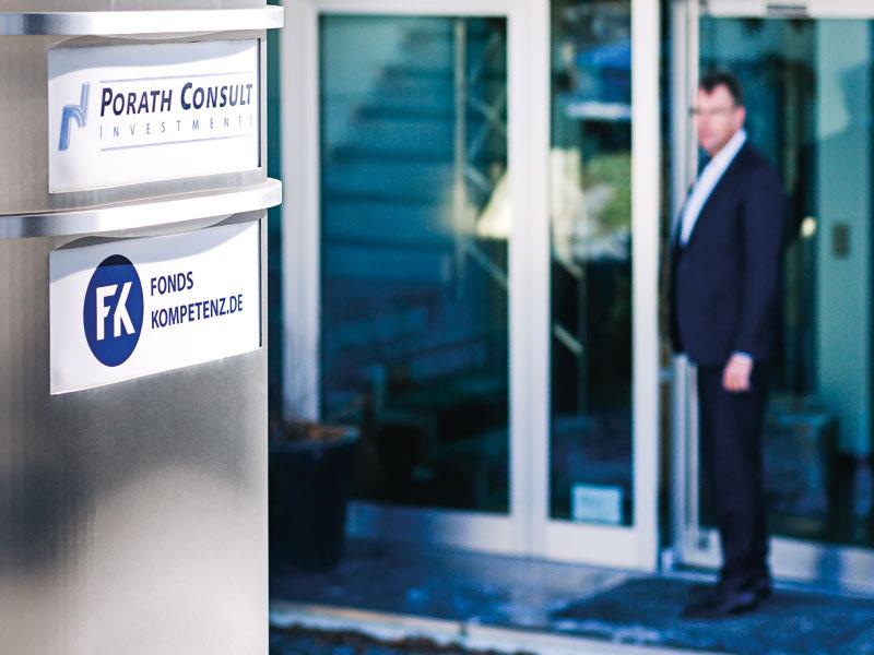 Eingang FondsKompetenz.de