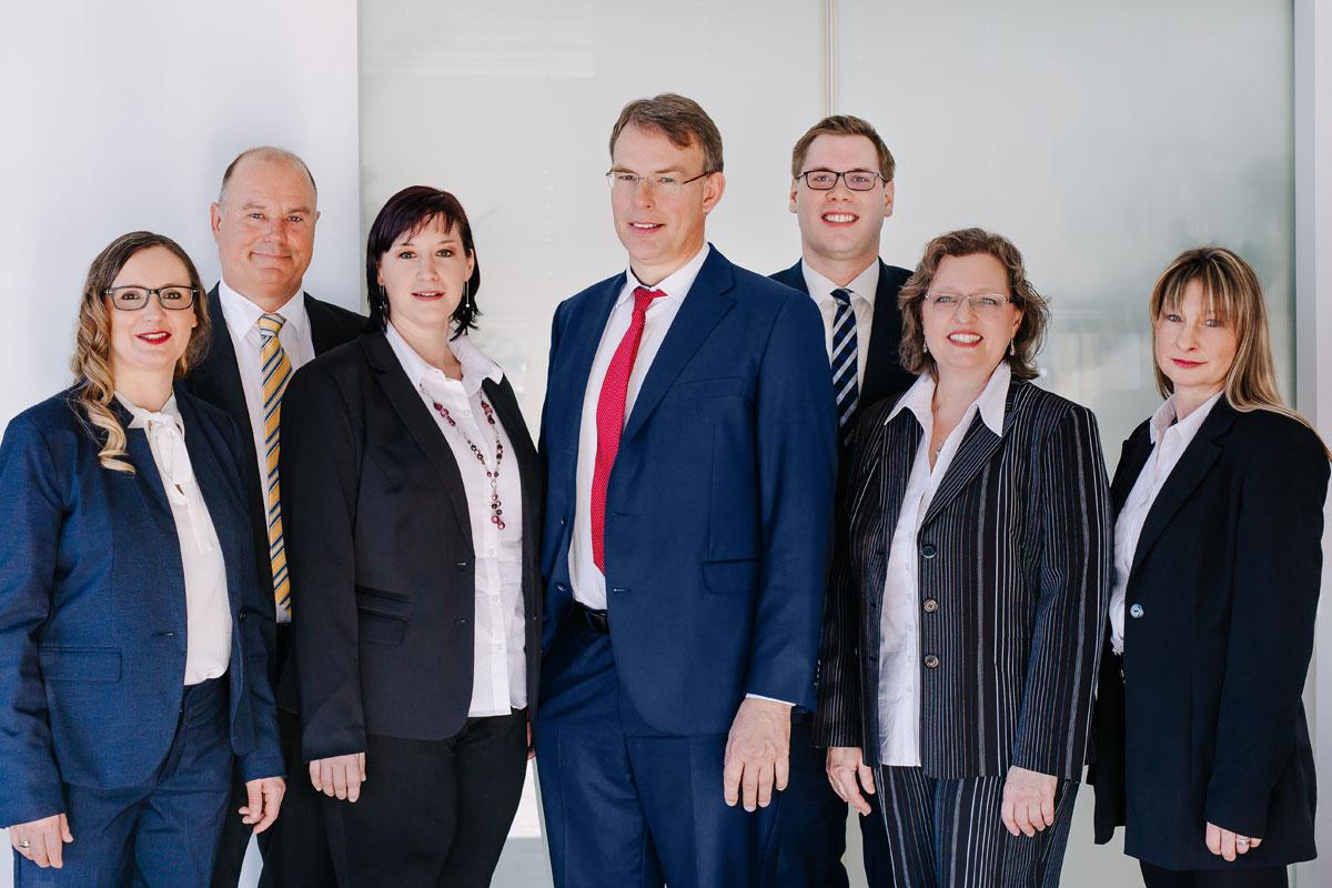 Team FondsKompetenz.de