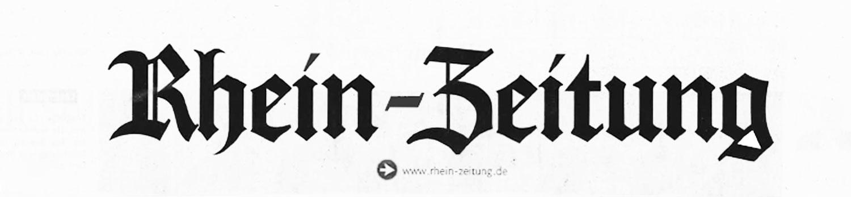 ``Rhein-Zeitung``