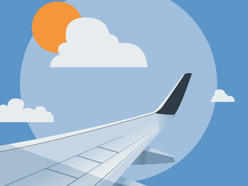 ``HEH Flugzeugfonds``